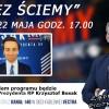 Bez Ściemy S04E09 / Krzysztof Bosak