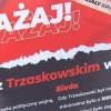 Andrzej Duda obawia się Rafała Trzaskowskiego? Negatywna kampania przybiera…