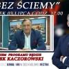 Bez Ściemy S04E15 / Jacek Kaczorowski