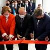 Centrum Rozwoju Kompetencji uroczyście i oficjalnie otwarte. 250 słuchaczy…