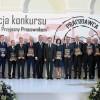 Elektrownia Bełchatów nagrodzona