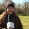 Gwiazda wschodzi na naszych oczach - Tatiana Kopala w Finale The Voice…