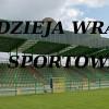 Nadzieja wraca na SPORTOWĄ 3 !!! Wpłynęła oferta kupna GKS Bełchatów!!!