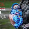 Nowa kampania społeczna fundacji Dorastaj z Nami