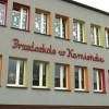 Od 1 marca rusza rekrutacja do przedszkola w Kamieńsku