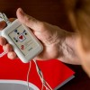 Pacjenci po raz kolejny skorzystają z telemonitoringu serca