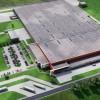 Prezydent Bełchatowa Mariola Czechowska zainicjowała budowę nowej fabryki…