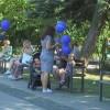 Program 500+ od lipca na każde dziecko