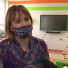 PSP8 im. Przyjaciół Dzieci w Radomsku może poszczycić się nowoczesną ekopracownią…