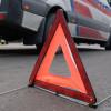Śmiertelne potrącenie pieszego ( powiat bełchatowski)