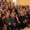 Spotkanie Noworoczne Prawa i Sprawiedliwości