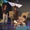 "Teatr ""Mamy i Taty"""