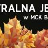 Teatralna jesień w Bełchatowie