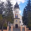 Retransmisja Mszy Świętej z kościoła Narodzenia NMP w Bełchatowie [NA…