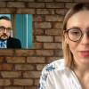 Tydzień w Tydzień- Bez Sciemy gościem jest Agnieszka Buczyńska ekspert…