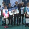 WOD-KAN wspiera bełchatowskich lekkoatletów!