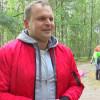 Wspólna akcja Gminy Drużbice i Leszy Bełchatów (powiat bełchatowski)