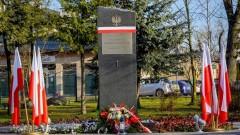 10 rocznica katastrofy pod Smoleńskiem