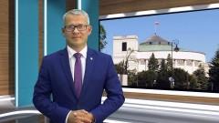 Bez Ściemy S02E01 / Waldemar Wyczachowski