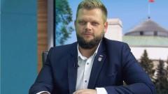 Bez Ściemy S02E02 / Arkadiusz Rożniatowski