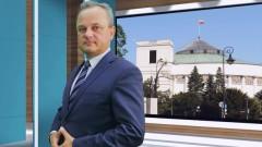 Bez Ściemy S02E03 / Artur Ostrowski