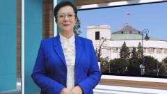 Bez Ściemy S02E04 / Anna Milczanowska