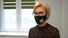 """""""Daj szansę dziecku w nauce online"""" – akcja MOPS w Bełchatowie."""