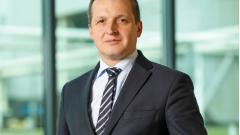 Elektrownia Bełchatów – ciągłość produkcji energii elektrycznej  to priorytet –  wywiad z dyrektorem Andrzejem Legeżyńskim