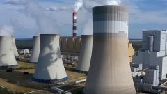 Elektrownia Bełchatów w programie Discovery