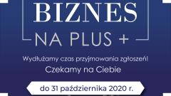 EUROPEJSKIE FORUM GOSPODARCZE - ŁÓDZKIE 2020. CZAS START!