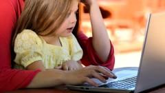 Jak bełchatowskie szkoły radzą sobie z nauczaniem online?