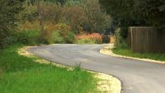 Jak się mają inwestycje drogowe w Gminie Wielgomłyny? Zaglądamy na remontowane drogi