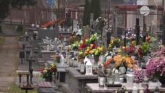 Jak wygląda kwestia pogrzebów na Nowym Cmentarzu w Radomsku?