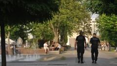 Kontrole Straży Miejskiej ws. odoru