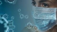 Koronawirus w Bełchatowie [AKTUALNY STAN - 1 CZERWCA]