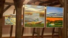 Muzeum Regionalne w Bełchatowie zaprasza na wystawę oraz imprezę plenerową