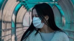 Najnowsze informacje o sytuacji epidemiologicznej w regionie