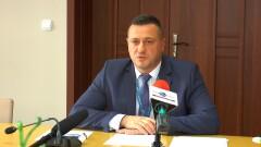 Oświadczenie Wójta Gminy Ładzice w sprawie oskarżeń stawianych przez grupę referendalną.