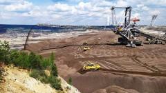 PGE i Gmina Kleszczów zagospodarują tereny pokopalniane