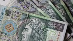 Pieniądze za kwarantanne po powrocie z zagranicy, jak je zdobyć?