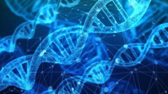 Polscy fizycy odkryli nową metodę wczesnego wykrywania zmian w DNA?