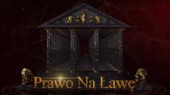 Prawo na Ławę odc. 14 - Dozór Elektroniczny