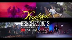 Premiera Rap Lokal Bełchatów 2!