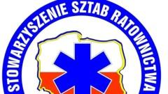Ratownicy zbierają pieniądze dla Pogotowia i Szpitala w Bełchatowie