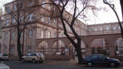 Ruszyło pierwsze izolatorium w hotelu Reymont w Łodzi