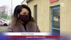 Separator do oddawania osocza już w Radomsku (powiat radomszczański)