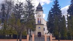 Spowiedź wielkopostna w Bełchatowie