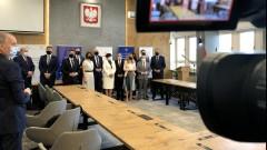 To już oficjalne. Powstaną nowe mieszkania m.in. w Radomsku i Bełchatowie w ramach SIM-u.