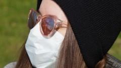 Uwaga! Nowe obostrzenia w związku z walką z koronawirusem