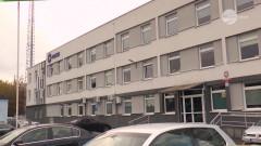 W Gminie Ładzice będzie więcej patroli policji. Podpisano porozumienie w sprawie służb ponadnormatywnych (powiat radomszczański)